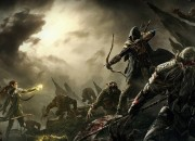 Believe it or not, the total number of players playing The Elder Scrolls Online is close to 9 million. Check out the stats here!