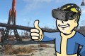 Here's How The Fallout 4 VR Actually Works