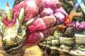 3 Helpful Tips For All Ark: Survival Evolved Beginners