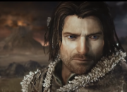 Middle-earth: Shadow of Mordor has a sequel in the making.  The sequel's details have been leaked in an American retail chain, Target's website.