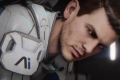 MASS EFFECT™: ANDROMEDA – Official Cinematic Reveal Trailer – N7 Day 2016