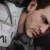 BioWare developers are put through their paces as they are hard at work to deliver the day-one patch for Mass Effect: Andromeda as the date of the launch approaches.