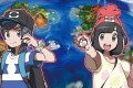Here's What Players Can Get With Pokemon Sun And Moon's 5th Global Mission