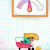 Snipperclips is announced to be a launch title for the release of Nintendo Switch on March 3.