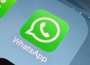 Of every single messaging app, WhatsApp is probably the most popular right now, thanks to a lot of features that allow users to communicate in different ways.