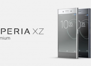 The Sony Xperia XZ has received a new price cut in the US. A quick look at the device's Amazon listing reveals you can grab a unit for as low as $399.99.