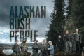 'Alaskan Bush People' Season 6 Episode 8: Browntown Has Electricity!