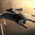 Cloud Imperium Games reveals a new ship for Star Citizen called the Anvil A4A Hurricane, and it's mean as it sounds.