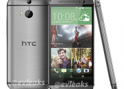 The All New HTC One 2014 (M8) has leaked in a new 14-minute video ahead of the big unveiling on Tuesday, March 25.
