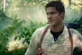 Confusion Between Naughty Dog and 'Uncharted' Movie Script Writer Happens After An Interview