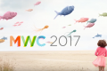 MWC 2017 Day One Wrap-Up: Samsung Tab S3, LG G6, Xperia XZ, Huawei P10 And The 'Ugly' Nokia 3310