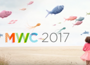 Here is the list of devices from Samsung, LG, Sony, Huawei and HMD Global presented on the first day of the 2017 Mobile World Congress Event.