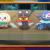 A guide on how to build the best Pokemon Sun And Moon team ever.