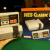 A new batch of supplies just hit Amazon and there's plenty to go around. This is your chance to pick up an NES Classic Edition and have it shipped to your door next week.