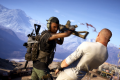Why Ghost Recon Wildlands Narco Road DLC Failed