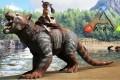 Studio Wildcard Reveals Ark: Survival Evolved Modding Program