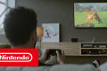 You Can't Play All Nintendo Switch Games On A TV
