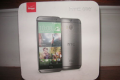 HTC One 2014 for Verizon Wireless sold on eBay ahead of official launch