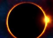 What is this so-called 'Ring Of Fire Eclipse' and why is it called that way? Considering the numerous bizarre and stunning celestial events that have happened so far this year how is it different from the usual type of eclipse that we normally see? Find out what astronomers and other experts have to say