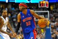 NBA 2K17 Guide: How To Play The Former Detroit Piston Rip Hamilton
