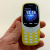 The 2017 Nokia 3310 will be launched in India in Q2 2017, HMD Global has confirmed. The feature phone is heading to other markets like the Middle East, Asia Pacific, Africa as well as in Europe.