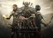 Want to know the secret behind the success of The Elder Scrolls Online? Well, check it out here!