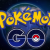 Niantic just granted the players' wish for Pokemon GO. However, they are not happy because of some issues.