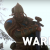 A guide on how to master the Warlord in For Honor.