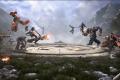 Gears Of War Developer 'Epic' Has Multiple Games in Development
