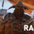 A guide on how to use the Raider effectively in For Honor.