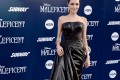 World Premiere Of Disney's 'Maleficent' - Arrivals