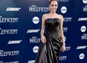 Even if she has just separated from Brad Pitt, Angelina Jolie's movie career is in an upswing. She is set to do two movies as of press time, and the possible sequel of Maleficent.
