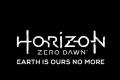Horizon Zero Dawn Guide: Ways In Killing Thunderjaw
