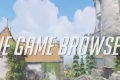 Overwatch News: New Custom Game Browser Now Available