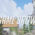 Blizzard just released another update for Overwatch, which includes a custom game browser. How does it work?