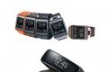 Samsung Galaxy Gear 2, Gear 2 Neo, and Gear Fit
