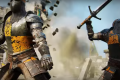 For Honor Patch V1.03 To Be Released On PC Tomorrow; Here's What To Expect