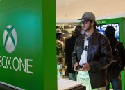 Microsoft's Xbox Game Pass is similar to EA's Access and Sony's PlayStation Now. Xbox Game Pass subscription will give subscribers unlimited access to over 100 Xbox and Xbox 360 games.