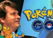 Niantic recently revealed that Pokemon Go has reached a brand new milestone. As a result, John Hanke announced that they will be releasing three new major updates throughout the year.