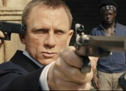 The latest spoilers of the upcoming James Bond 25 movie suggest that filming will commence in Croatia at the end of this year and that Daniel Craig might be in it.