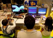 Kids are getting more into video games as consoles and PC gaming become even more popular. Good gamers are shown why they are so in a study.