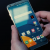 LG's flagship phone delivers an HDR-grade video content. With the new LG G6 and Dolby Vision, Netflix is able to deliver now a more stunning visual experience on a smartphone.