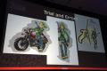 The Legend Of Zelda: Breath Of The Wild Had Extreme Themes Before Final Concept
