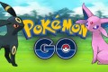 Top Pokemon Attackers In Pokemon GO Revealed