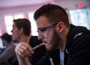 Vaping is popular to many people. This is especially true for younger people. Vaping rationale has been explored in a new study.