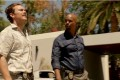 Lethal Weapon 1x17 Promo