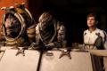Mass Effect Andromeda: Bioware Scrapes Plans Of Releasing Multiplayer Beta