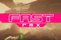 Fast RMX To Feature 50 Songs; But Will Still Be 900 MB