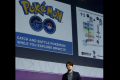 Pokemon GO: Niantic To Add Co-Op Play And More Pokemon Soon