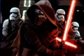 'Star Wars: The Last Jedi': Mysterious Origin Of The Knights Of Ren Revealed? Mark Hamill Will Win An Oscar Says J.J. Abrams